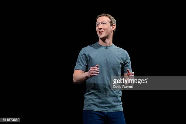 Image result for mark zuckerberg  getty images