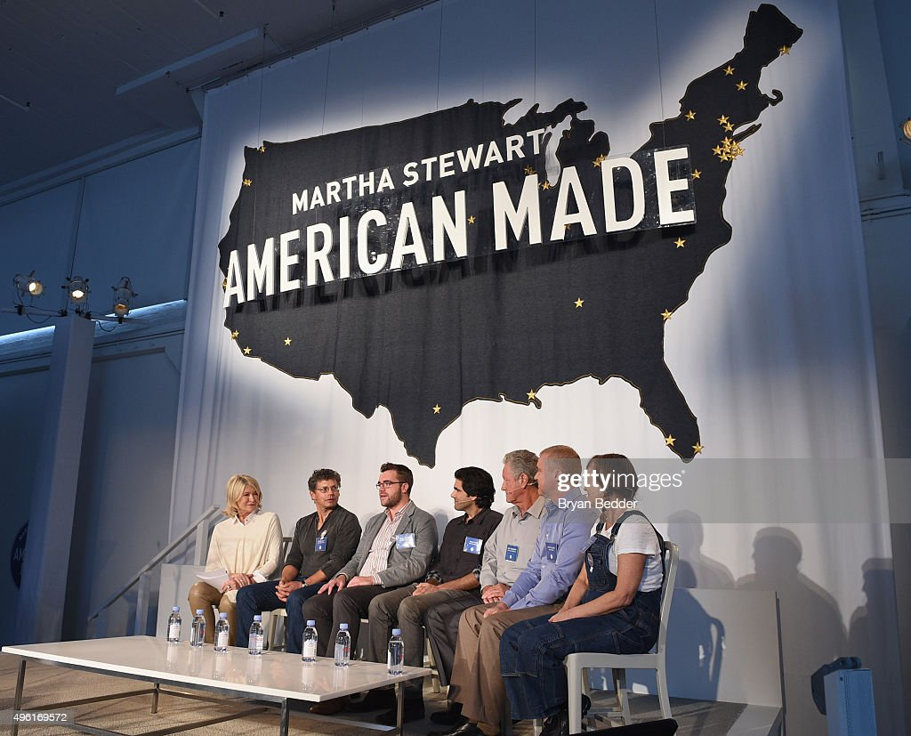 crime and media martha stewart Crime us world politics martha stewart and snoop dogg throw slumber party for famous pals media kit place an ad special sections.
