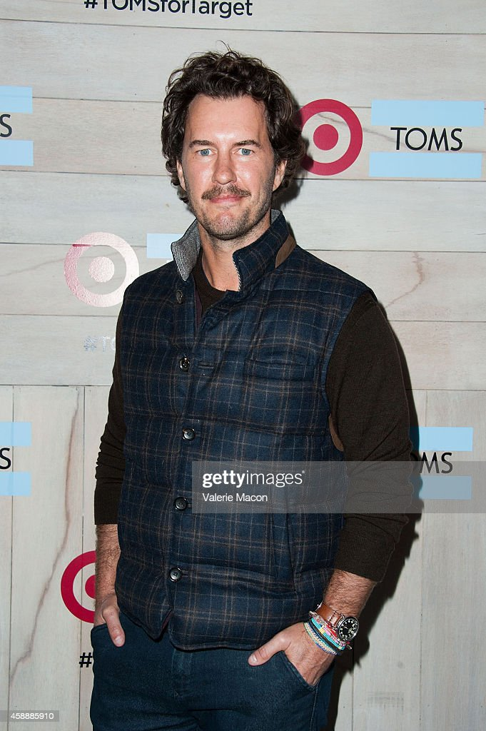 the entertainment of blake mycoskie Toms ceo blake mycoskie offers surprising answer to his critics  entertainment henry rollins on australian toughness, his new podcast, and living.