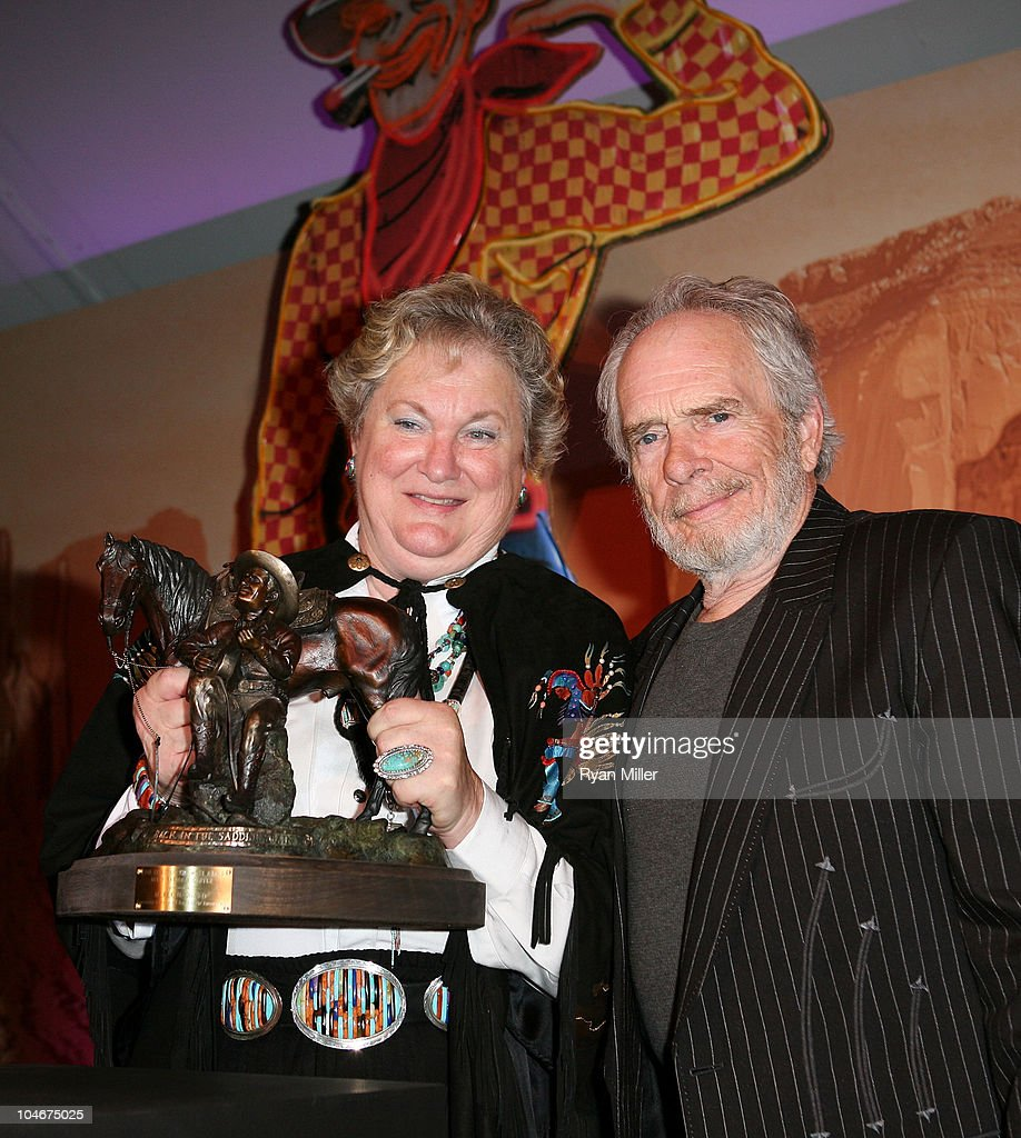 jackie autry photos pictures of jackie autry getty images autry national center s 23rd annual gala the electric