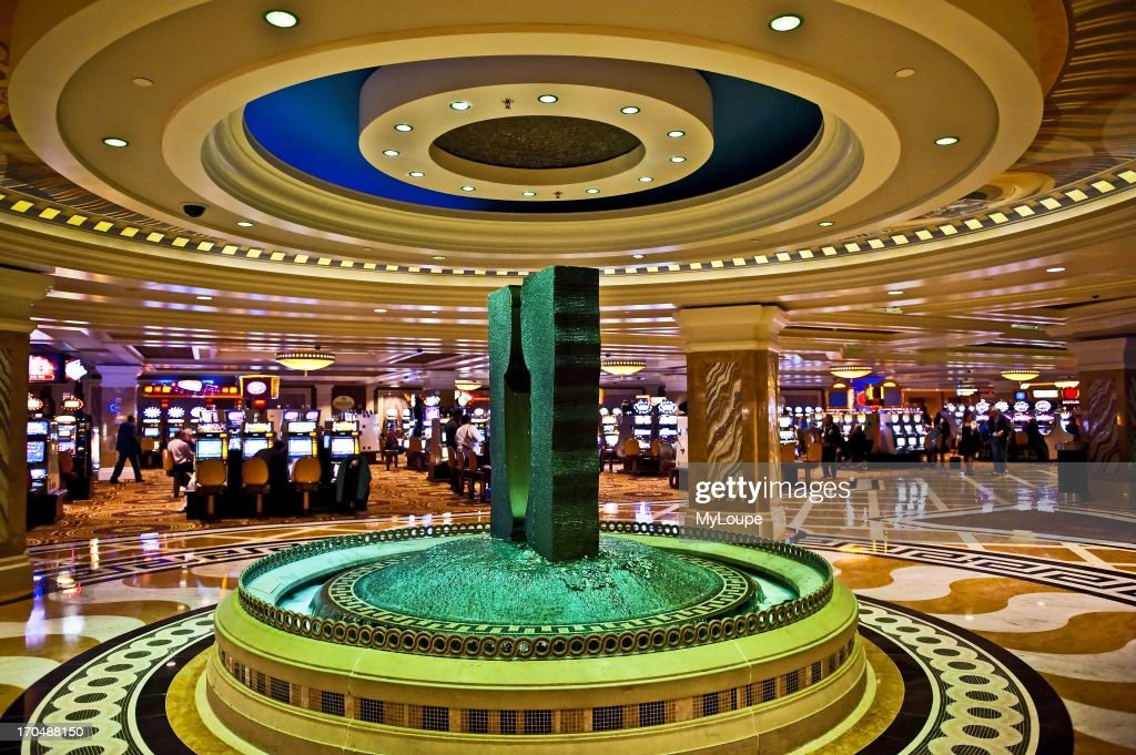 Casino slots at trump plaza rs gambling against the rules