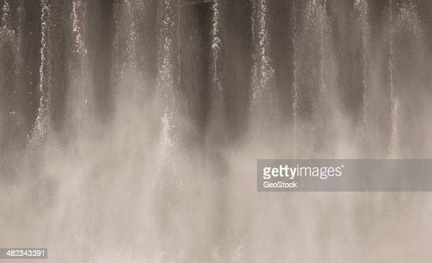Fountains of Bellagio, Las Vegas