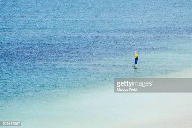 Four Mile Beach,Port Douglas, Queensland,Australia