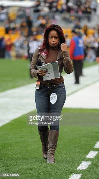 hot pics of pam oliver
