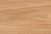 A fragment of a wooden panel hardwood. Hi res photo.