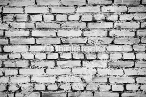 Fragment de lancien guide de briques blanchies la chaux for Poutres blanchies a la chaux