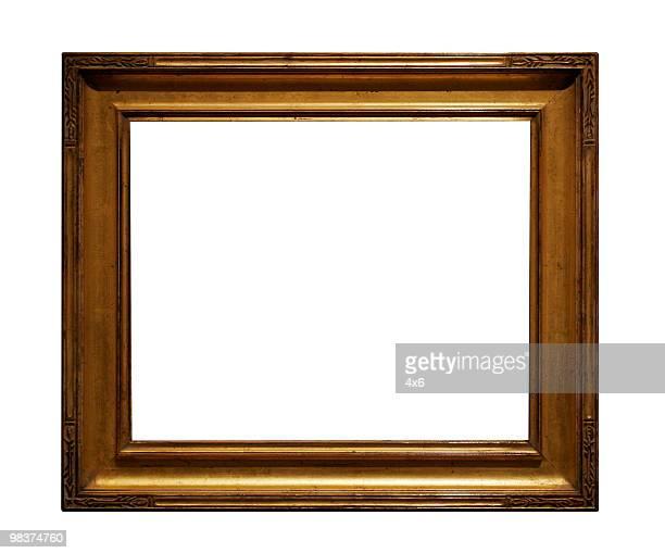 Frame - Design Element