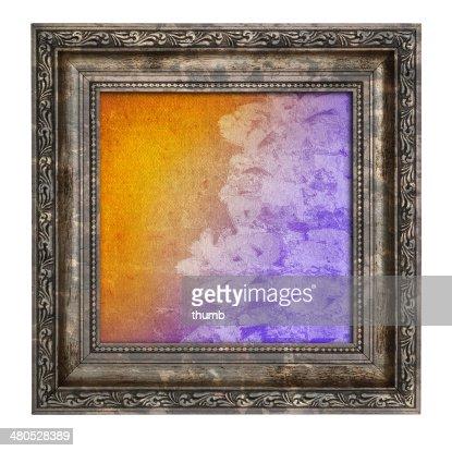 frame : Foto stock