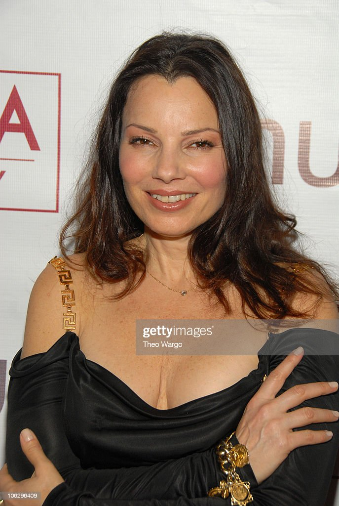 <a gi-track='captionPersonalityLinkClicked' href=/galleries/search?phrase=Fran+Drescher&family=editorial&specificpeople=201602 ng-click='$event.stopPropagation()'>Fran Drescher</a> during Borgata party at mur.mur at mur.mur in New York City, New York, United States.