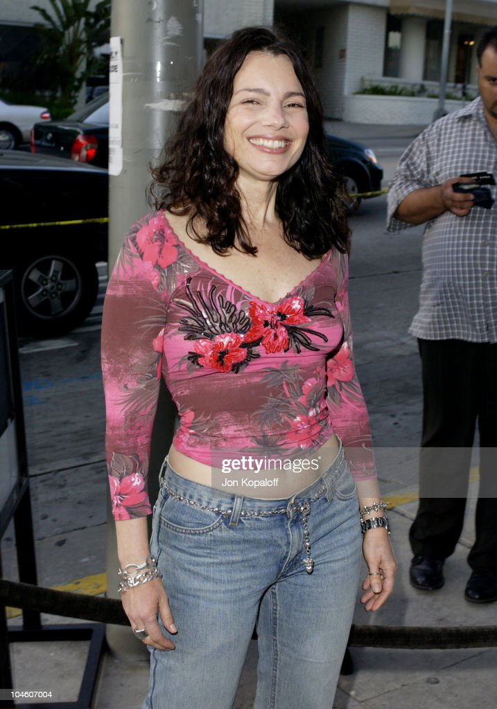 gene simmons tongue. fran drescher during gene simmons\u0027 tongue magazine launch party at barfly in west hollywood, simmons