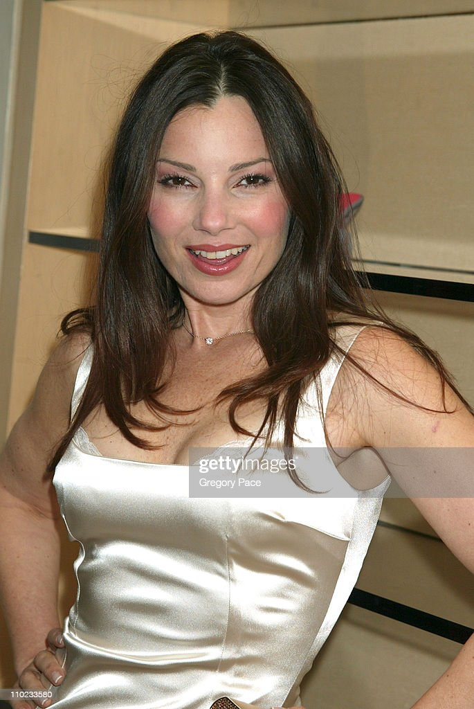 <a gi-track='captionPersonalityLinkClicked' href=/galleries/search?phrase=Fran+Drescher&family=editorial&specificpeople=201602 ng-click='$event.stopPropagation()'>Fran Drescher</a> during Judith Leiber and Nelly Host Auction to Benefit Nelly's Foundation 4Sho4Kids - Inside the Party at Judith Leiber Flagship Store in New York City, New York, United States.