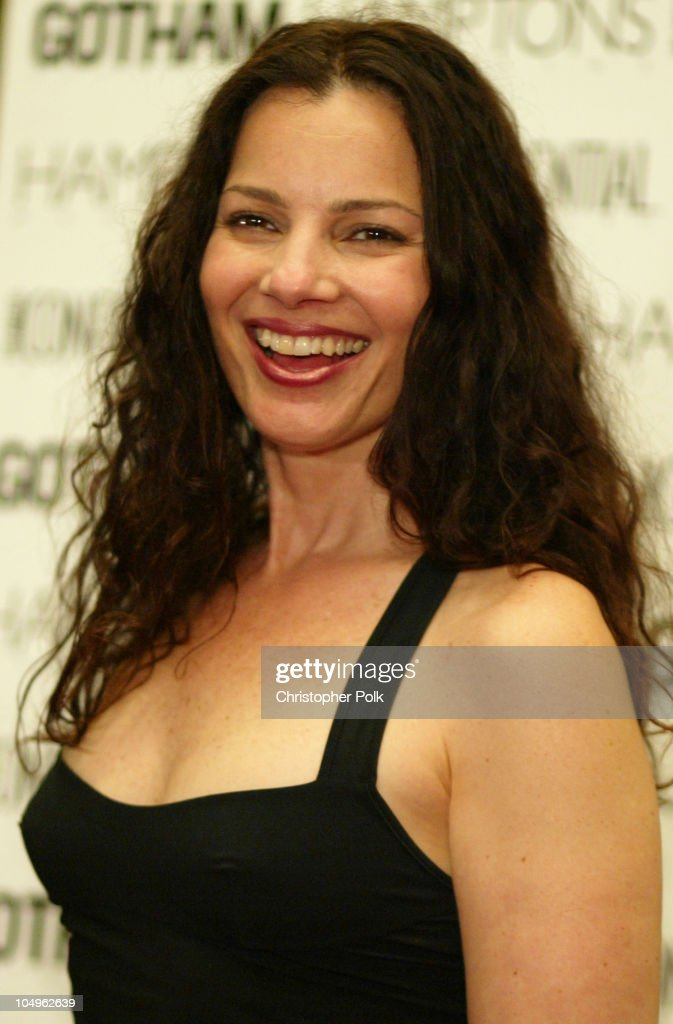 <a gi-track='captionPersonalityLinkClicked' href=/galleries/search?phrase=Fran+Drescher&family=editorial&specificpeople=201602 ng-click='$event.stopPropagation()'>Fran Drescher</a> during World Premiere of Comedy Central's Kid Notorious Starring Robert Evans - Arrivals at Mann Chinese 6 Theatre in Hollywood, CA, United States.