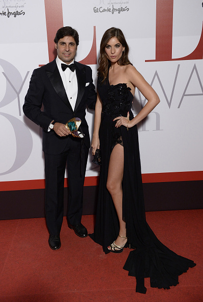 fran-rivera-and-lourdes-montes-attend-the-elle-30th-anniversay-party-picture-id618477060