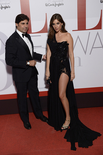 fran-rivera-and-lourdes-montes-attend-the-elle-30th-anniversay-party-picture-id618477228