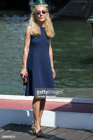 franca-sozzani-arrives-at-lido-during-the-73rd-venice-film-festival-picture-id598656374