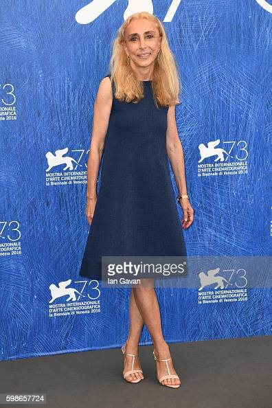 franca-sozzani-attends-the-photocall-of-franca-chaos-and-creation-picture-id598657724
