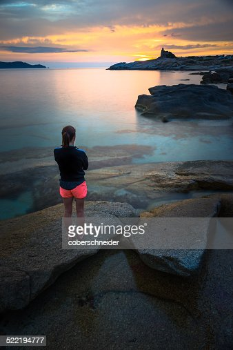 single women in corsica In the developed world, everywhere, women live an average of six to eight  but  there is one place in the world where men live as long as women  an italian  island in the mediterranean, between corsica and tunisia, where.