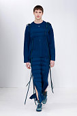 Craig Green : Runway - Paris Fashion Week - Menswear...