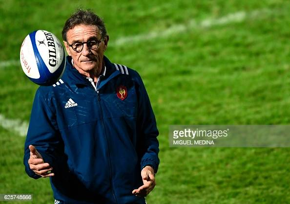 Rugby balls pictures and photos getty images for Interieur sport guy noves