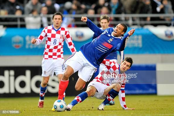 france vs croatia - photo #16