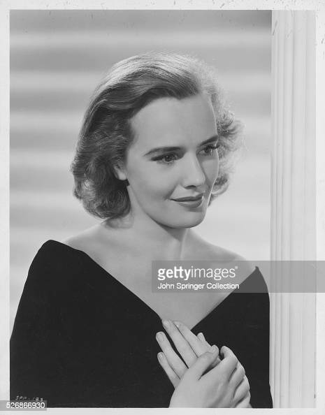 Frances Farmer Stock Photos and Pictures | Getty Images