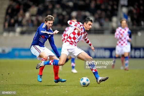 france vs croatia - photo #22