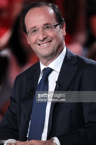 Yann Barthes Stock Photos and Pictures | Getty Images