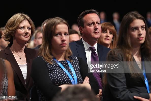 frances election trump merkel modi corbyn
