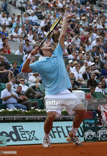 gasquet asian personals Keep track of all the latest results from the men's and women's singles at the us open  (sui) bt richard gasquet  men's and women's singles at flushing meadows.
