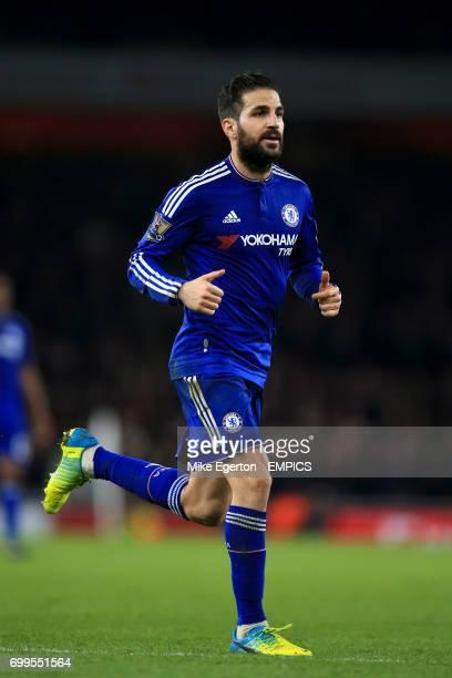 Francesc Fabregas Chelsea