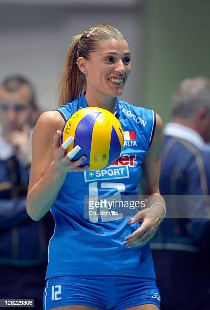 Francesca piccinini pics 49