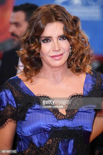 Francesca Rettondini