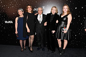 2018 Museum Of Modern Art Film Benefit: A Tribute To...