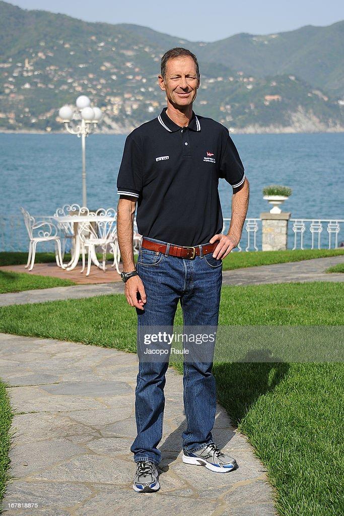 Day 3 - Regate Pirelli - Coppa Carlo Negri