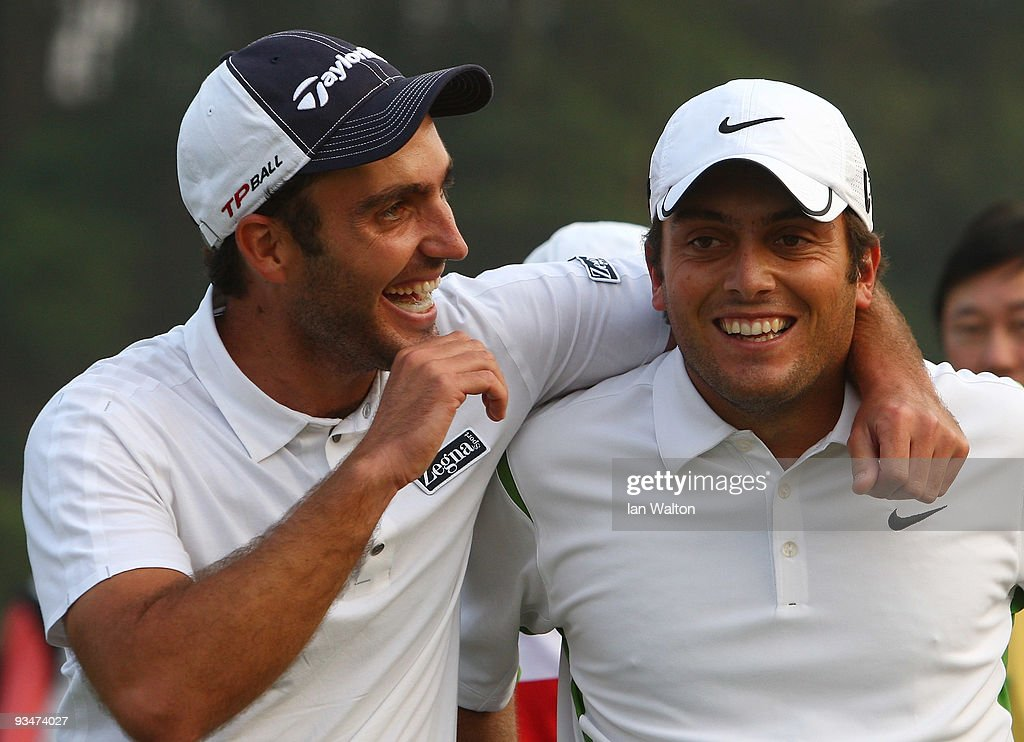 francesco-molinari-and-edoardo-molinari-