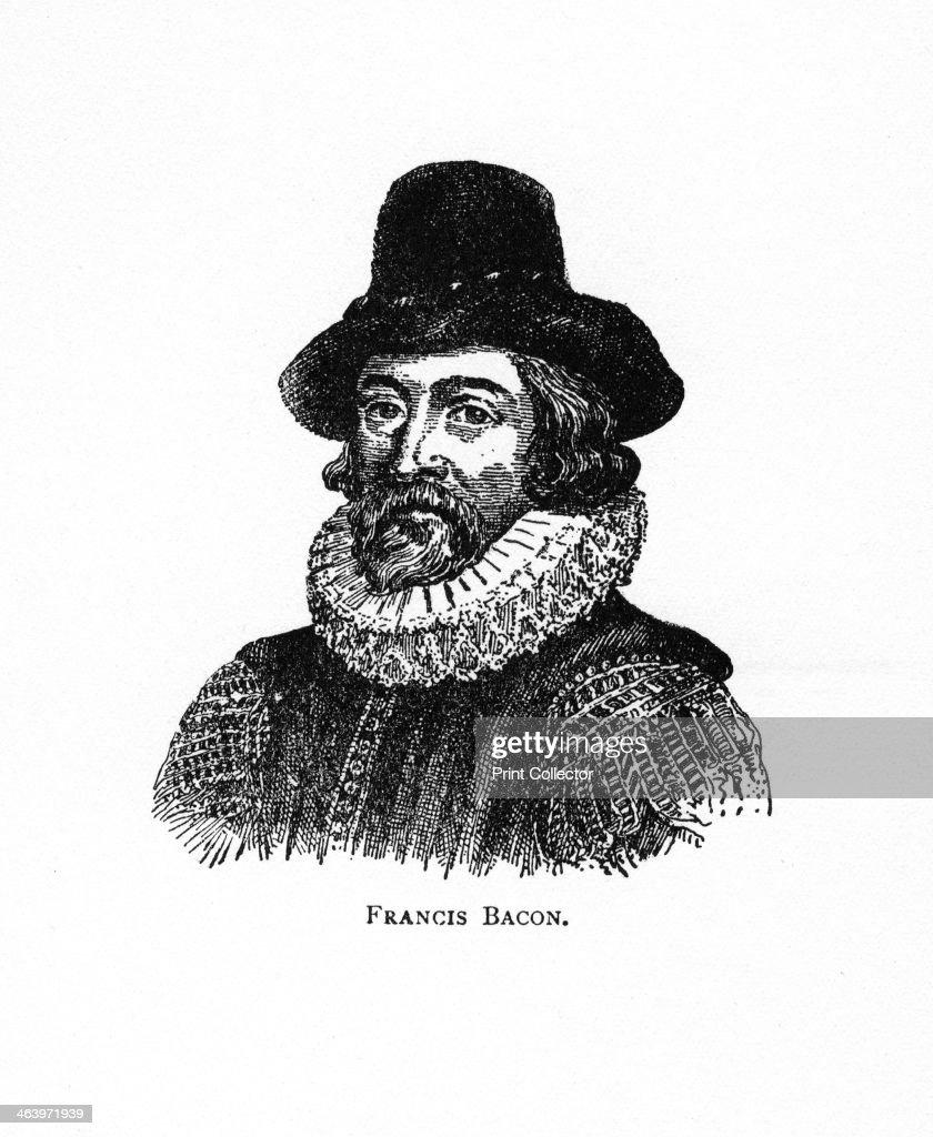 francis bacon 1st viscount st albans english philosopher francis bacon 1st viscount st albans english philosopher scientist and statesman
