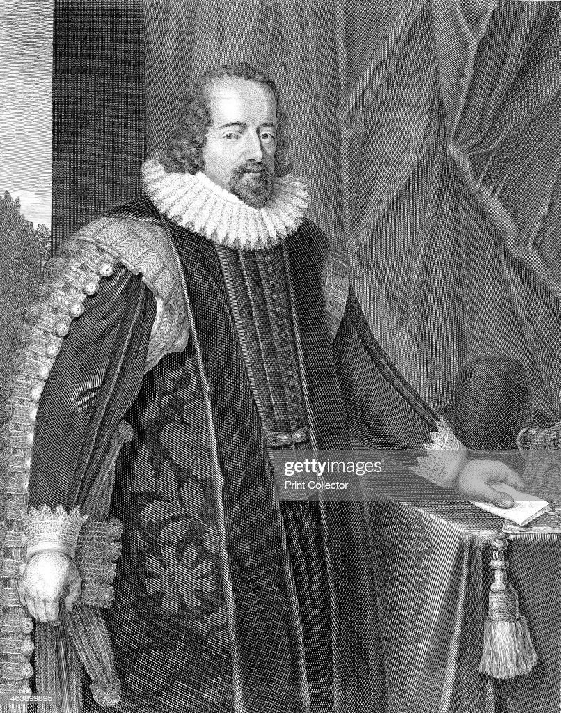 sir francis bacon philosopher stock photos and pictures getty images francis bacon viscount st albans english philosopher scientist and statesman 1618 bacon became lord chancellor in