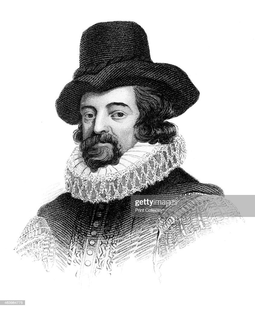 francis bacon viscount st albans english philosopher statesman francis bacon viscount st albans english philosopher statesman and essayist c1850