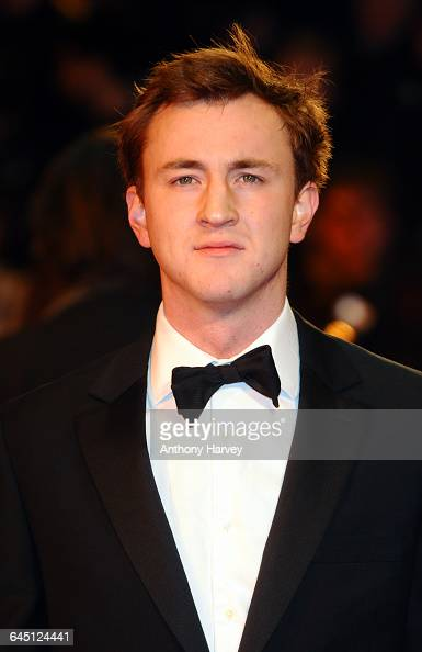 Francis Boulle 2012