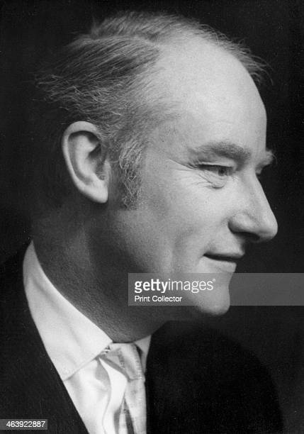 Francis Harry Compton Crick British microbiologist c1962 Francis Crick discovered the molecular structure of DNA He shared the 1962 Nobel prize for...