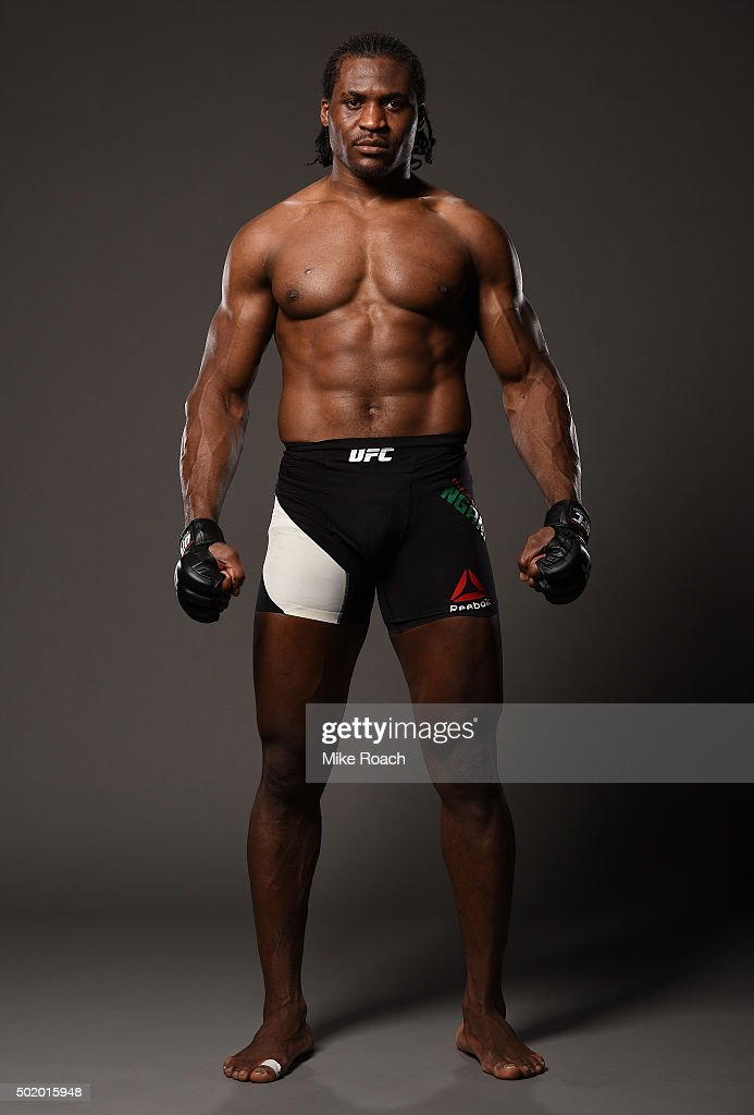 francis-ngannou-poses-for-a-post-fight-portrait-backstage-during-the-picture-id502015948