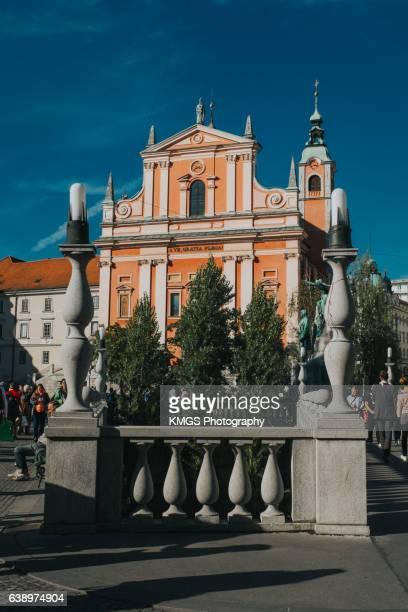 ljubljana christian singles #_ ljubljana p34 eastern slovenia  est (and still productive) grapevine dating  christian confucian hindu islamic jain jewish monument.