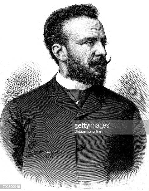 Francisco Augusto D'Andrade or De Andrade 11 January 1856 8 February 1921 was a Portuguese baritone who sang leading roles in opera houses throughout...