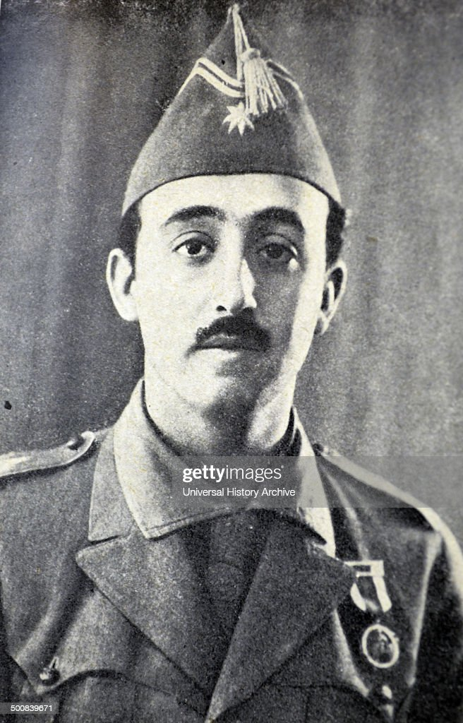 <a gi-track='captionPersonalityLinkClicked' href=/galleries/search?phrase=Francisco+Franco&family=editorial&specificpeople=190209 ng-click='$event.stopPropagation()'>Francisco Franco</a> 1892 – 20 November 1975. Spanish military leader who ruled as the dictator of Spain from 1939 until his death.