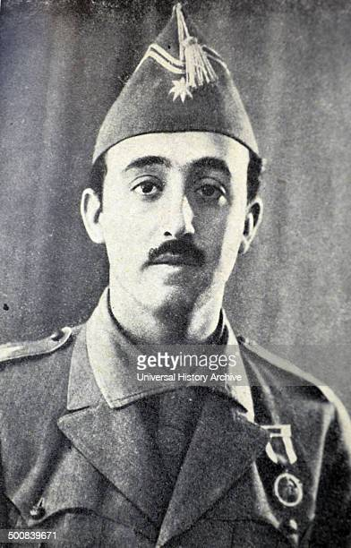 Francisco Franco 1892 – 20 November 1975 Spanish military leader who ruled as the dictator of Spain from 1939 until his death