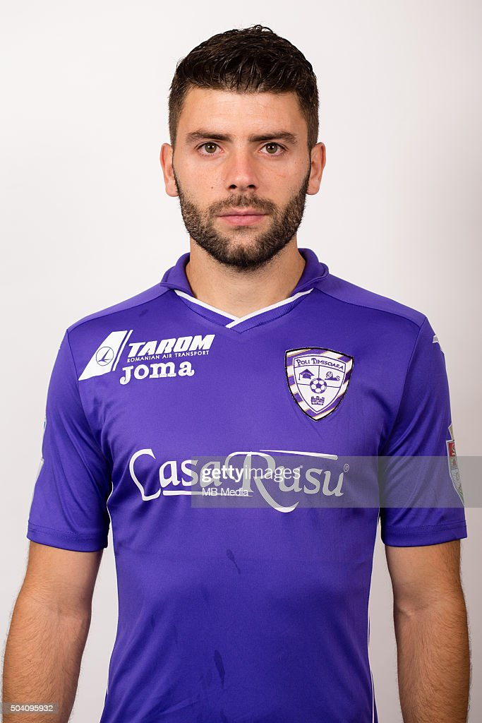 http://media.gettyimages.com/photos/francisco-javier-hernandez-gonzalez-acs-poli-timisoara-picture-id504095932