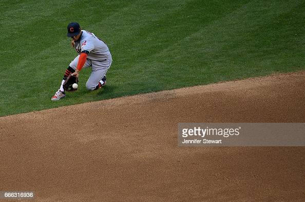 francisco-lindor-of-the-cleveland-indian