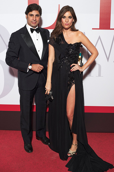francisco-rivera-and-lourdes-mointes-attend-elle-magazine-30th-party-picture-id618416822