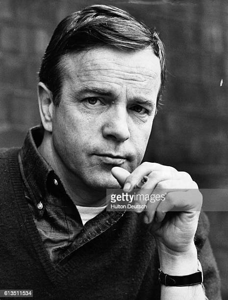 how do the directors franco zeffirelli essay Actor is sharing allegations against the director in a new essay  during that  time, schaech alleges, franco would fly in and out to see what.