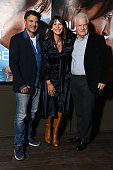 """""""Tout S'est Bien Passe"""" Photocall At UGC Cine Cite des..."""